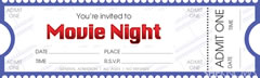 MovieNight_Tickets