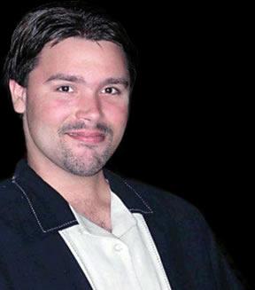 Kyle Cerilli
